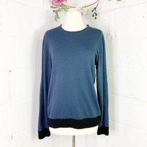 Armani exchange women's sweater